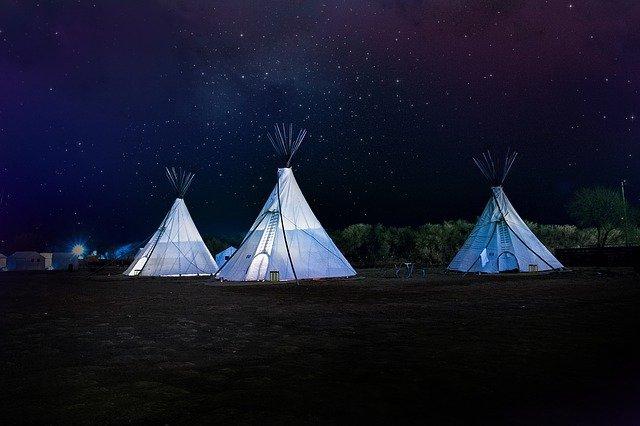 Comment bien faire le choix de son camping ?